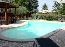 piscina-hotel-benedetti-2