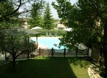 piscina-hotel-benedetti