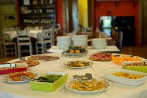 Hotel-ristorante-pizzeria-benedetti-spoleto-umbria-1