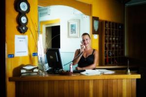 Hotel-ristorante-pizzeria-benedetti-spoleto-umbria-hotel1