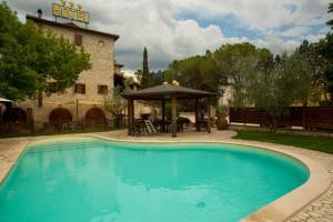 Hotel-ristorante-pizzeria-benedetti-spoleto-umbria-hotel3