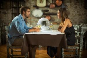 Hotel-ristorante-pizzeria-benedetti-spoleto-umbria-ristorante3